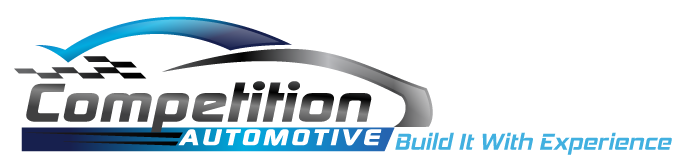 Competition Automotive